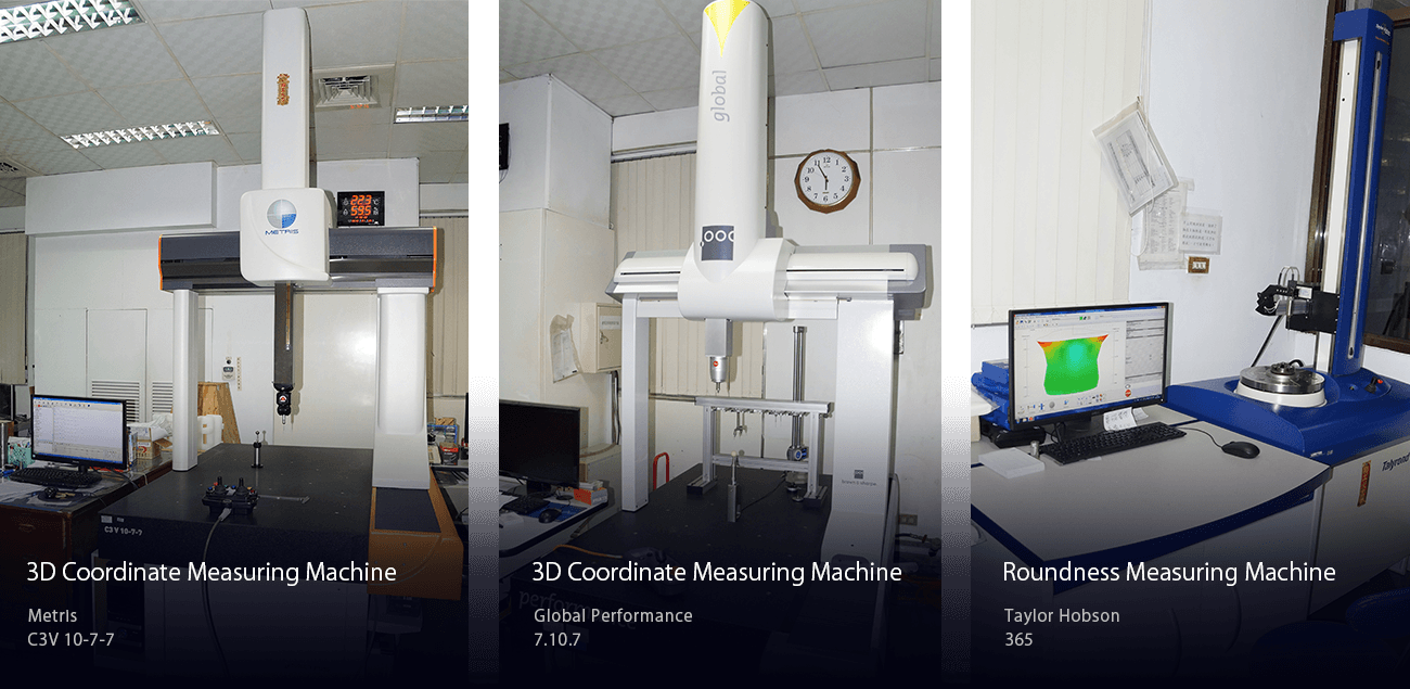 Inspection-Measuring-Equipment1